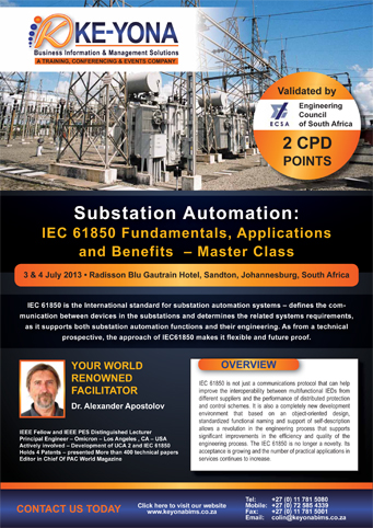 SubstationAutomation-_IEC61850-Spkr